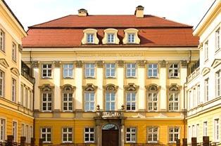 Muzeum Historyczne we Wrocławiu