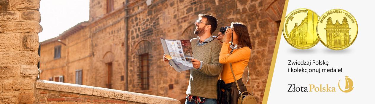 5 rad dla początkujących podróżników