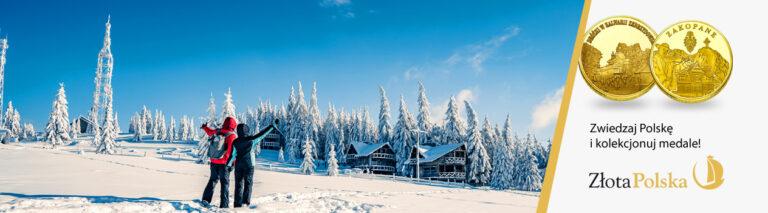 Spędzanie czasu we dwoje zimą – wspólna pasja!