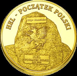 Hel – Początek Polski 441